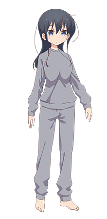 https://rei.animecharactersdatabase.com/uploads/chars/39134-1067222025.png