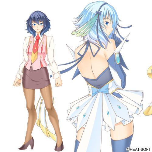 https://rei.animecharactersdatabase.com/uploads/chars/39134-1070532174.jpg