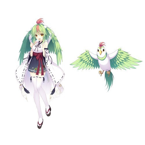 https://rei.animecharactersdatabase.com/uploads/chars/39134-1076806937.jpg