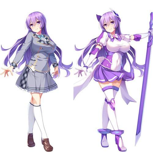 https://rei.animecharactersdatabase.com/uploads/chars/39134-1120734393.jpg