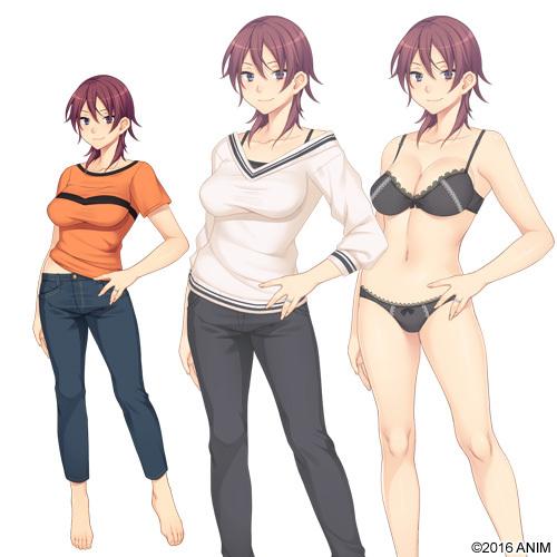 https://rei.animecharactersdatabase.com/uploads/chars/39134-1152082855.jpg