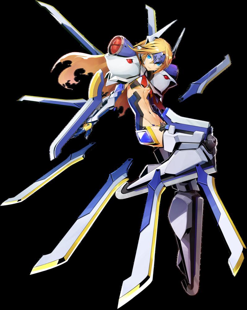 https://rei.animecharactersdatabase.com/uploads/chars/39134-1189156851.png