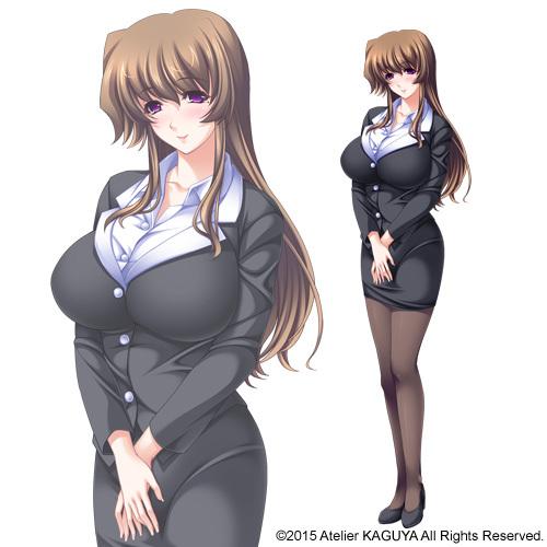 https://rei.animecharactersdatabase.com/uploads/chars/39134-1204315453.jpg