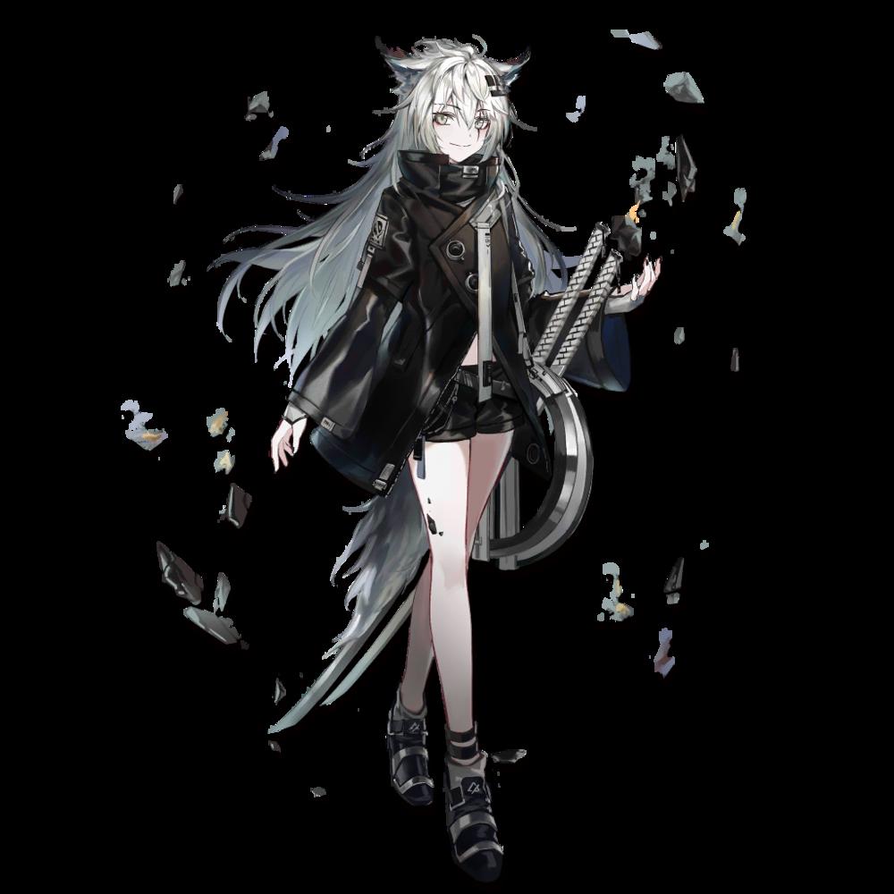 https://rei.animecharactersdatabase.com/uploads/chars/39134-1221671467.png