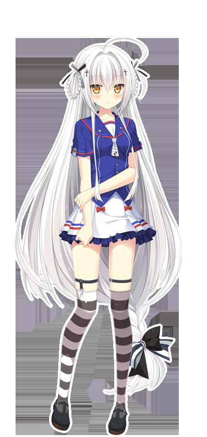 https://rei.animecharactersdatabase.com/uploads/chars/39134-1248231559.png
