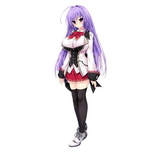 https://rei.animecharactersdatabase.com/uploads/chars/39134-1257630958.jpg