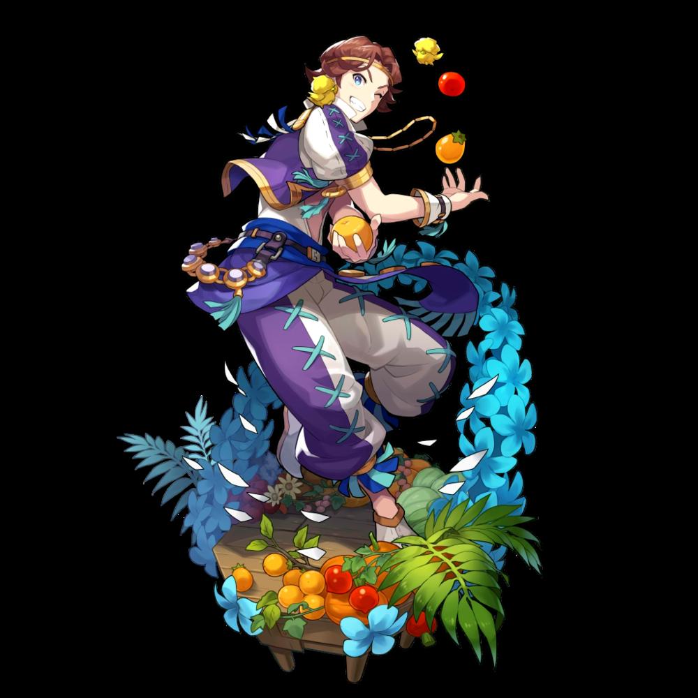 https://rei.animecharactersdatabase.com/uploads/chars/39134-1360940920.png