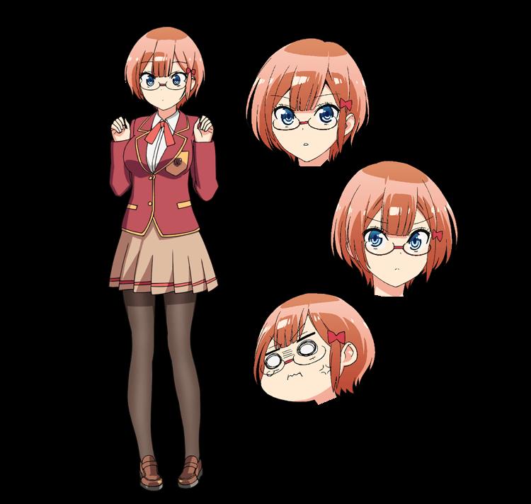 https://rei.animecharactersdatabase.com/uploads/chars/39134-1391223891.png