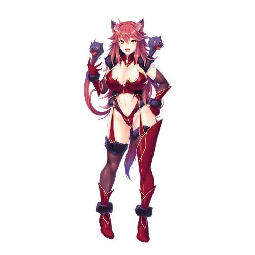 https://rei.animecharactersdatabase.com/uploads/chars/39134-1404392570.jpg