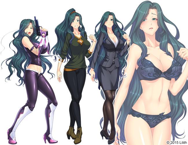 https://rei.animecharactersdatabase.com/uploads/chars/39134-1405144634.jpg