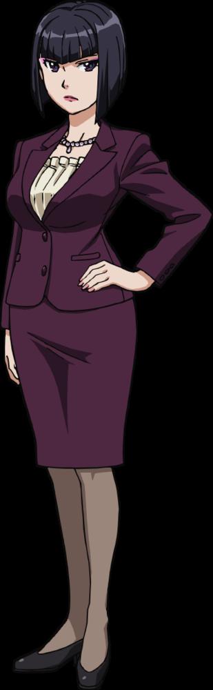 https://rei.animecharactersdatabase.com/uploads/chars/39134-1405456820.png