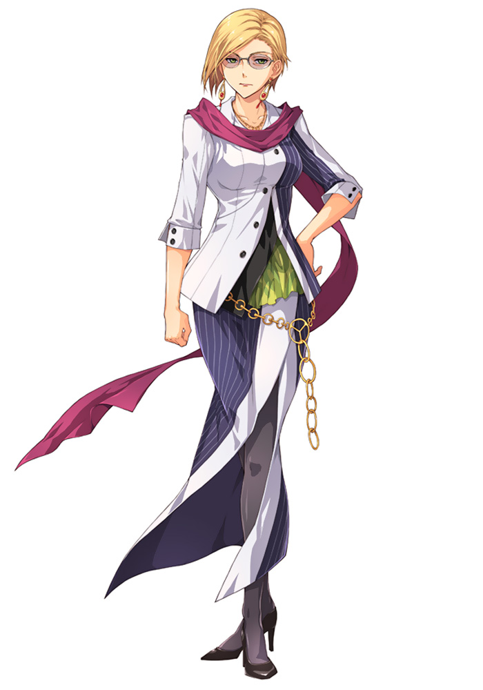 https://rei.animecharactersdatabase.com/uploads/chars/39134-1413425.jpg