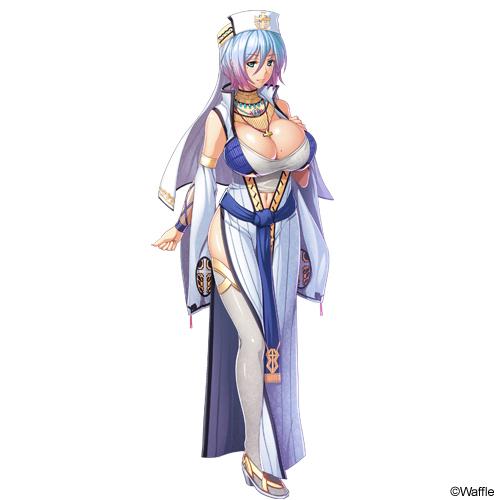 https://rei.animecharactersdatabase.com/uploads/chars/39134-1436948399.jpg