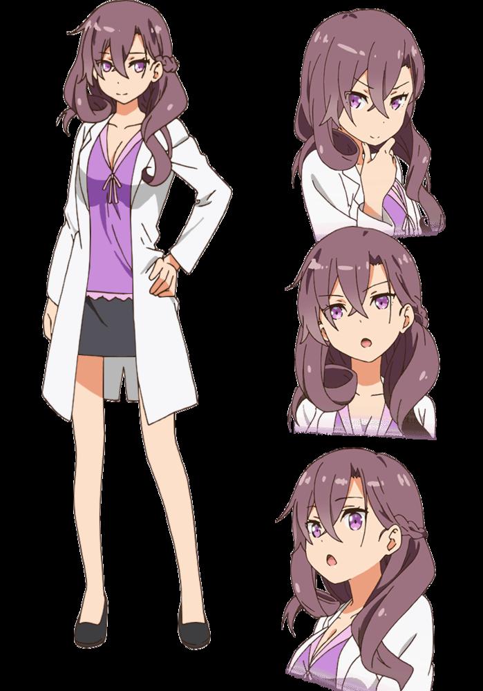 https://rei.animecharactersdatabase.com/uploads/chars/39134-1445064662.png