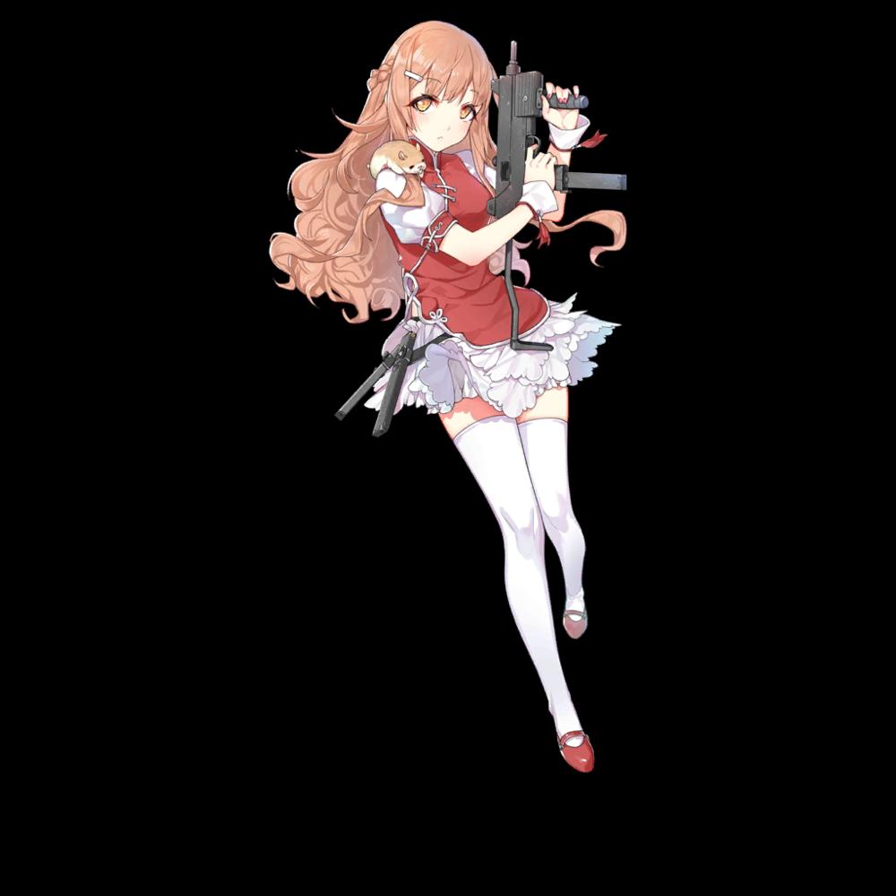 https://rei.animecharactersdatabase.com/uploads/chars/39134-1476116289.png