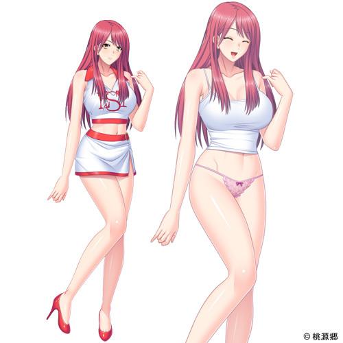 https://rei.animecharactersdatabase.com/uploads/chars/39134-1520196736.jpg