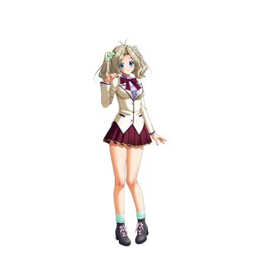 https://rei.animecharactersdatabase.com/uploads/chars/39134-1522713749.jpg