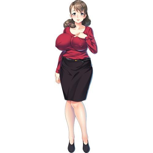 https://rei.animecharactersdatabase.com/uploads/chars/39134-1536991052.jpg
