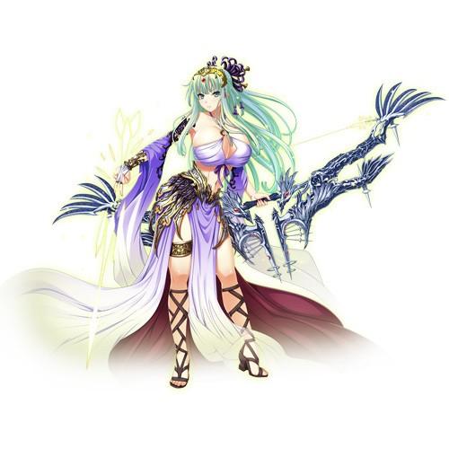 https://rei.animecharactersdatabase.com/uploads/chars/39134-1565635018.jpg