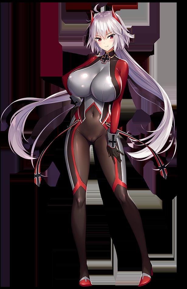https://rei.animecharactersdatabase.com/uploads/chars/39134-158780791.png