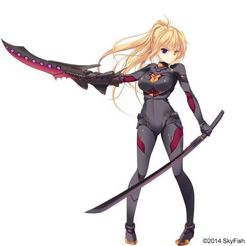 https://rei.animecharactersdatabase.com/uploads/chars/39134-1607680111.jpg