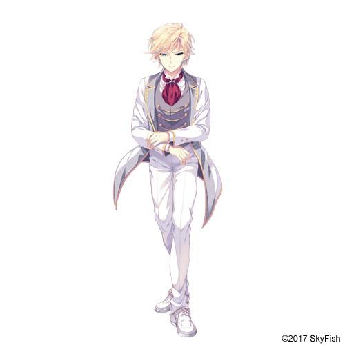 https://rei.animecharactersdatabase.com/uploads/chars/39134-1612237581.jpg