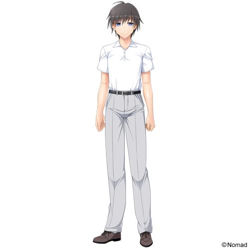 https://rei.animecharactersdatabase.com/uploads/chars/39134-1635002896.jpg