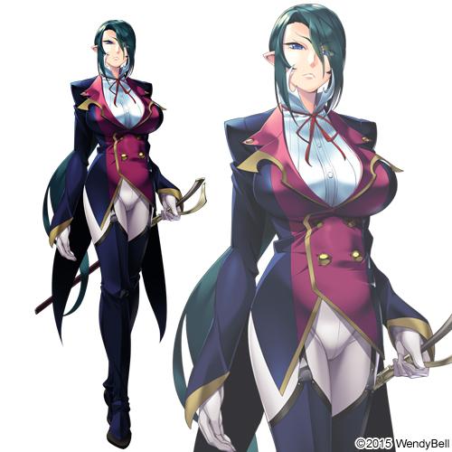 https://rei.animecharactersdatabase.com/uploads/chars/39134-1651666461.jpg