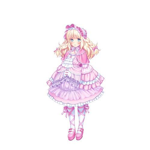 https://rei.animecharactersdatabase.com/uploads/chars/39134-1654374172.jpg