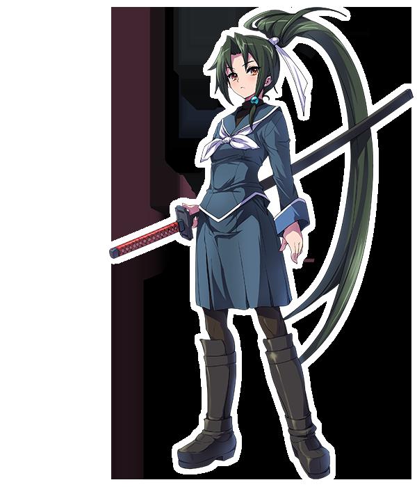 https://rei.animecharactersdatabase.com/uploads/chars/39134-1661971129.png
