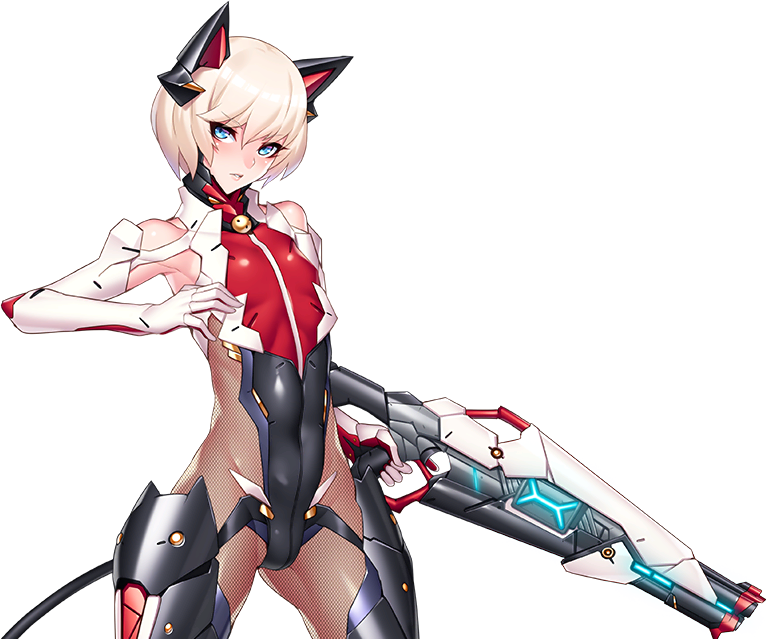 https://rei.animecharactersdatabase.com/uploads/chars/39134-166720241.png