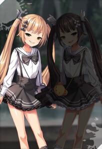 https://rei.animecharactersdatabase.com/uploads/chars/39134-1782547219.jpg