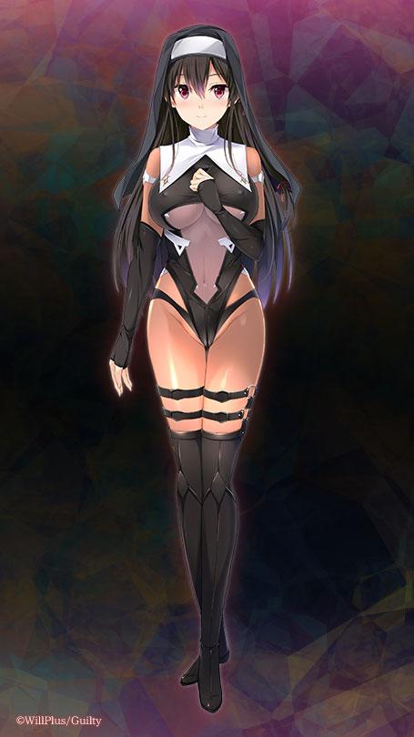 https://rei.animecharactersdatabase.com/uploads/chars/39134-178694469.jpg