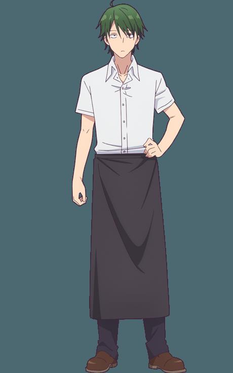 https://rei.animecharactersdatabase.com/uploads/chars/39134-1793135582.png