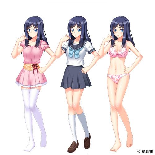 https://rei.animecharactersdatabase.com/uploads/chars/39134-1807128650.jpg