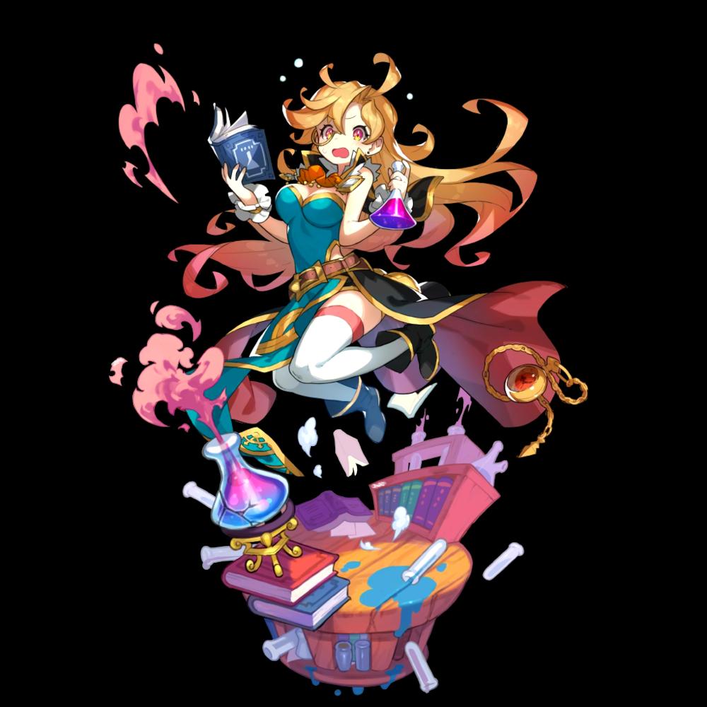 https://rei.animecharactersdatabase.com/uploads/chars/39134-183249824.png