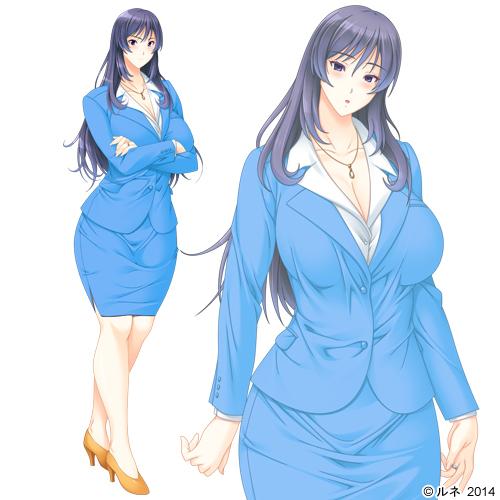 https://rei.animecharactersdatabase.com/uploads/chars/39134-1855478067.jpg