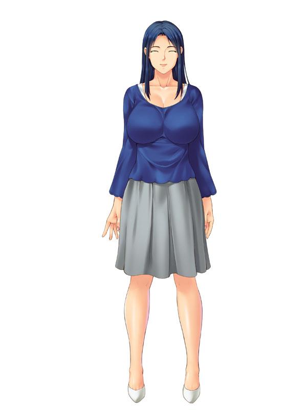 https://rei.animecharactersdatabase.com/uploads/chars/39134-1875989465.jpg