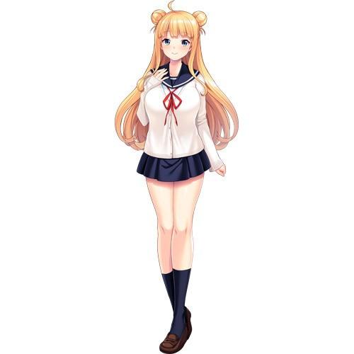 https://rei.animecharactersdatabase.com/uploads/chars/39134-1894653366.jpg
