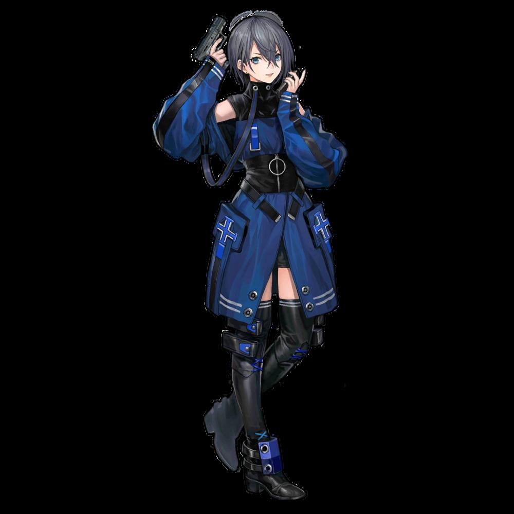 https://rei.animecharactersdatabase.com/uploads/chars/39134-190678655.png