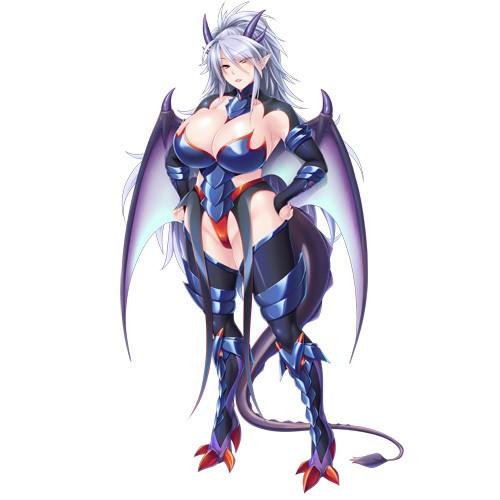 https://rei.animecharactersdatabase.com/uploads/chars/39134-1997968438.jpg