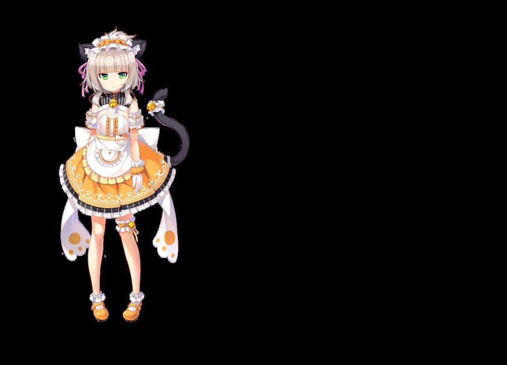 https://rei.animecharactersdatabase.com/uploads/chars/39134-2004429281.png