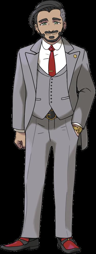 https://rei.animecharactersdatabase.com/uploads/chars/39134-2031604573.png