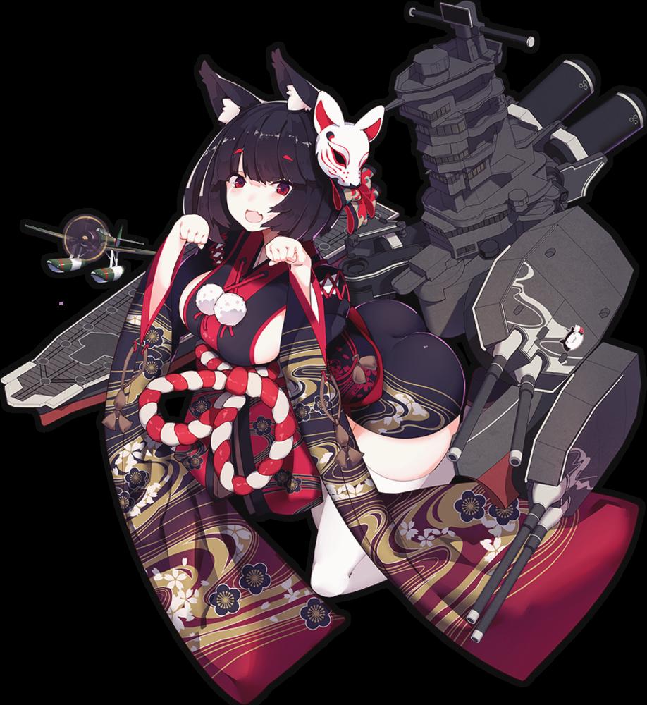 https://rei.animecharactersdatabase.com/uploads/chars/39134-2040305831.png