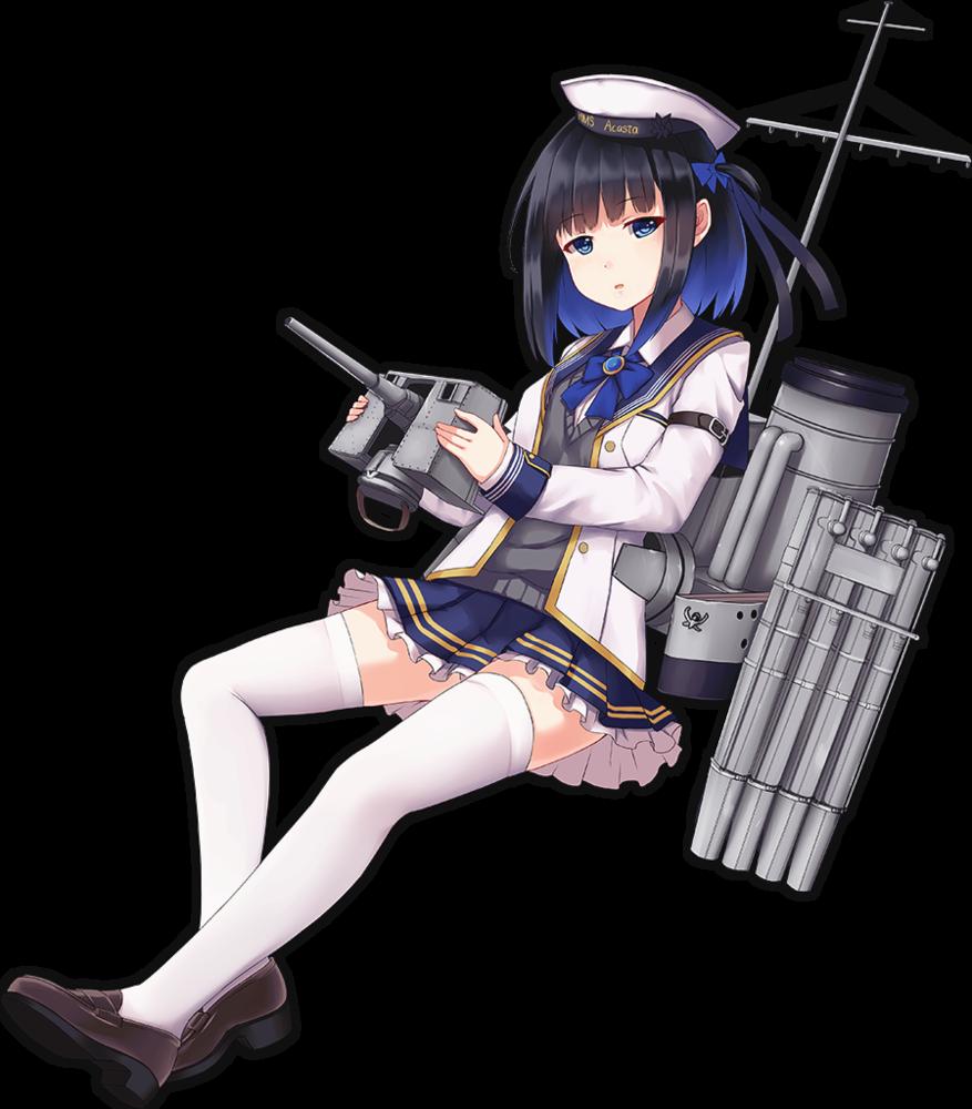 https://rei.animecharactersdatabase.com/uploads/chars/39134-204757123.png