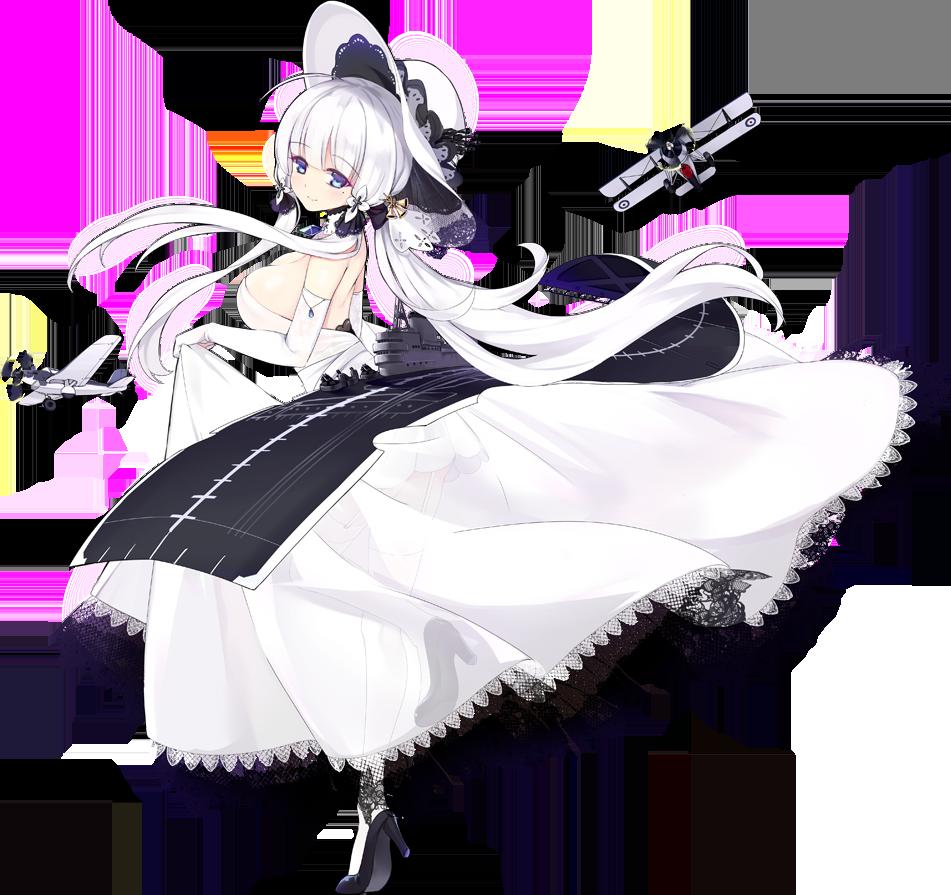 https://rei.animecharactersdatabase.com/uploads/chars/39134-2063755033.png