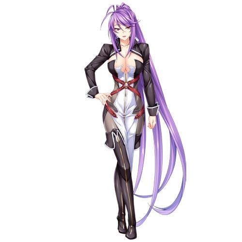 https://rei.animecharactersdatabase.com/uploads/chars/39134-2139367567.jpg