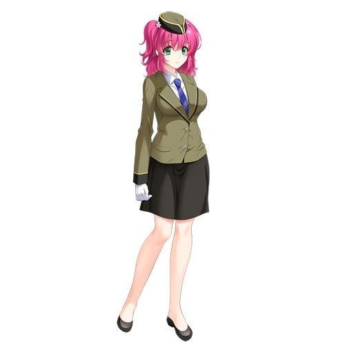 https://rei.animecharactersdatabase.com/uploads/chars/39134-2145717768.jpg