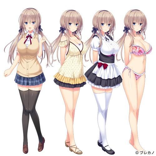 https://rei.animecharactersdatabase.com/uploads/chars/39134-28278337.jpg
