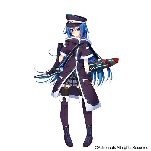 https://rei.animecharactersdatabase.com/uploads/chars/39134-309935949.jpg